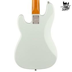 Squier Precision Bass FSR Classic Vibe '60s LR Sonic Blue