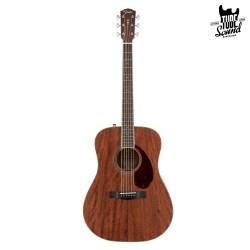 Fender PM-1 Standard Dreadnought All Mahogany