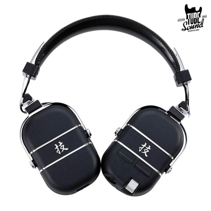 Boss Waza-Air Wireless Guitar Headphones