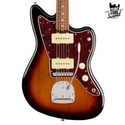 Fender Jazzmaster Vintera 60s Modified PF 3 Color Sunburst