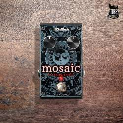 Digitech Mosaic 12 String