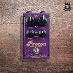 3Leaf Audio Proton Envelope Filter