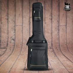 Rockbag RB20605B/PLUS Premium Line Plus Bass Black