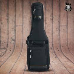 Rockbag R5RB20611B Premium Line Double Bass Black