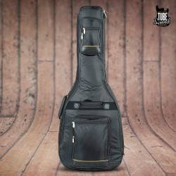 Rockbag RB20619B/PLUS Premium Line Plus Jazz Black