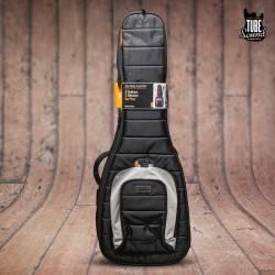 Mono Vertigo M80 Dual Electric Guitar