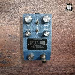 Pettyjohn Electronics Lift Buffer Boost