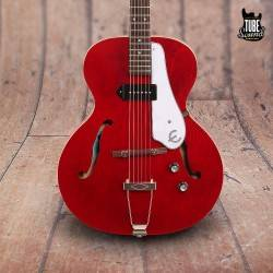 Epiphone Inspired by 1966 Century Aged Gloss Cherry