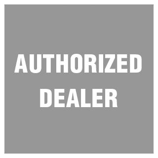 Centro Oficial Autorizado
