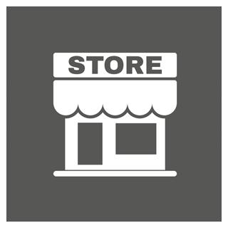 Una Tienda, Todos los Servicios