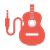 Guitarras 12 Cuerdas