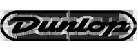 Dunlop., Inc.
