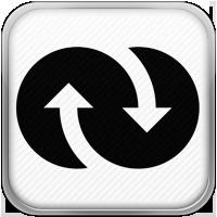 El término RWRP (Reverse Wound - Reverse Polarity), se refiere a que la polaridad magnética y la dirección del bobinado de la pastilla están invertidos respecto a un mismo juego de pastillas, logrando así un efecto de cancelación de ruido. El RWRP es un término relativo, ya que si mezclamos pastillas de otros fabricantes no se puede saber en qué dirección o polaridad se ha fabricado ya que no es una práctica estándar.