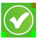 Tube Sound cumple con la LOPDGDD, acreditando la calidad de tratamiento de los datos y cumplimiento de lo establecido en la Ley Orgánica de Protección de Datos, 3/2018, 5 de diciembre.